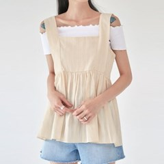 frill embroidery blouse_(1281543)