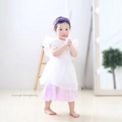 [아동](SU)요미원피스[s-xl]_(1591934)