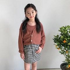 [아동](SU)기획끌림가디건[5-17]_(1591951)