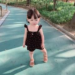 [아동](SU)딸기상하세트[5-15]_(1591978)