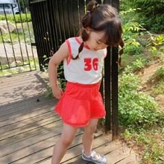[아동](SU)써니상하세트(미)[s-xl]_(1591982)