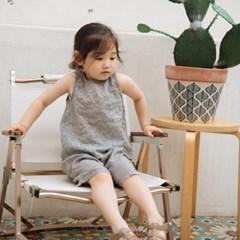 [아동](SU)체크상하세트[3-9]_(1591983)