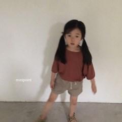 [아동](SU)글씨티[3-11]_(1593012)