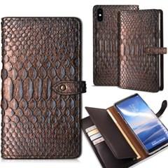 S_켈란(펄파이톤)_갤럭시 S10 5G S10E S9 S8 플러스 핸드폰케이스