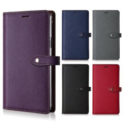 S_켈란(사피아노)_갤럭시 S10 5G S10E S9 S8 플러스 핸드폰케이스