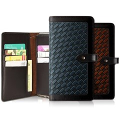 S_켈란(래티스)_아이폰XS 맥스 XR LG V50 40 30 핸드폰케이스