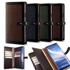 S_켈란(몰리노)_아이폰XS 맥스 XR LG V50 40 30 핸드폰케이스