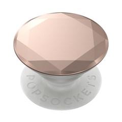 QRX-메탈릭 다이아몬드 로즈 골드 Metallic Diamond Rose Gold