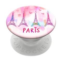 QRX-파리 러브 Paris Love
