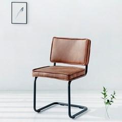 마켓비 DUHO 의자 DRT018_(103341170)