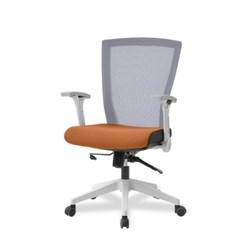 시니프 위드 메쉬의자 S500MW 컴퓨터 책상 의자_(1186884)