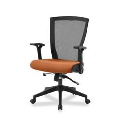 시니프 위드 메쉬의자 S500MB 컴퓨터 책상 의자_(1186879)
