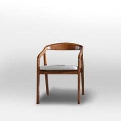 [스코나]노르덴 원목 식탁 의자_(602719959)