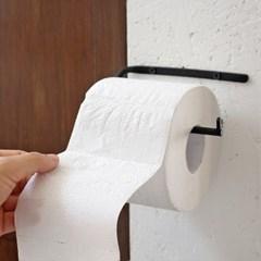 [fog linen] toilet paper holder