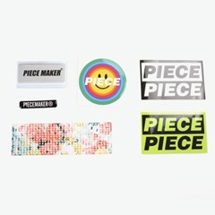 STICKER PACK 19SS_(400984993)