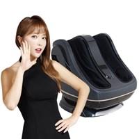 [브람스] 홍진영의 다리애 909 마사지기, 발 지압 / 타이 마사지