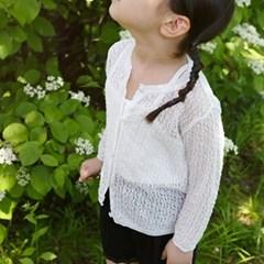 [아동](SU)루미가디건[5-13]_(1595544)