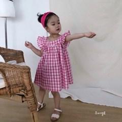 [아동](SU)체크나비원피스[s-xxl]_(1595715)