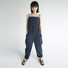 cozy wearing jump suit (3colors)_(1283367)