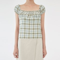 picnic day sleeveless blouse_(1283451)