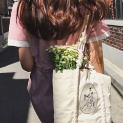 [7/12 순차발송] Two-way Knot bag