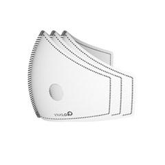 a pury 5 Layer Filter 5중 레이어 필터 에이퓨리_(1176947)