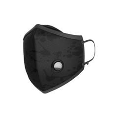 a pury SPOT MASK Black 블랙 패션 마스크 에이퓨리_(1176944)