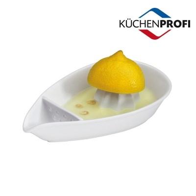 쿠첸프로피 세라믹 레몬짜개_(302589831)