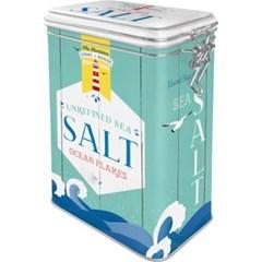 노스텔직아트[31108] Salt