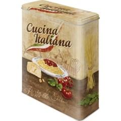 노스텔직아트[30316] Cucina Italiana