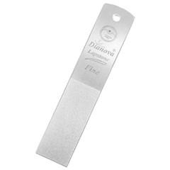 [다이아노바] 미니 휴대용 다이아몬드 숫돌 나이프 샤프너