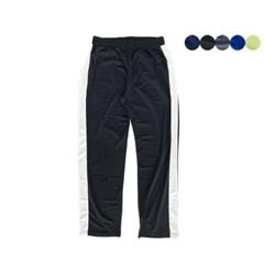 COOLING TRACK PANTS(5color) 쿨링 트랙 팬츠