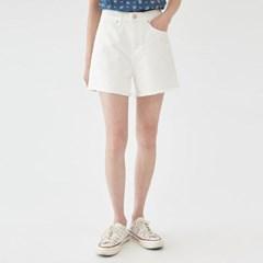 begin cotton short pants (s, m, l)_(1284044)