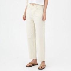 sure wide cotton pants (s, m, l)_(1284042)