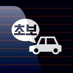 캐찹 자동차스티커 아이콘 초보_08