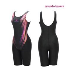 아날도바시니 여성 수영복 ASWU7567_(11015894)