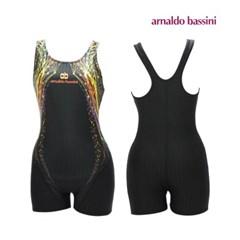 아날도바시니 여성 수영복 ASWY7568_(11015893)