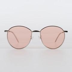 [SBKA]One-C02 선글라스