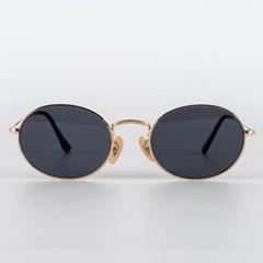 [SBKA]Hive-C02 틴트 선글라스