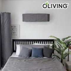 [올리빙] 1+1 에어컨 커버 커버 모음전