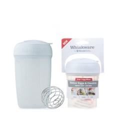 위스크웨어 에그믹서 (Whiskware - Egg Mixer) - 계란요_(1405788)