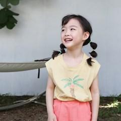 [아동](SU)야자나무티[5-15]_(1597210)