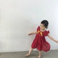 [아동](SU)튤립캉캉원피스[5-13]_(1597174)