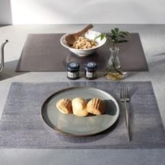 로뎀 펄 테이블(식탁) 개인매트 - 4color_(2736757)