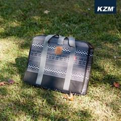 카즈미 폴딩테이블 캐리백 S K9T3B001 / 캠핑테이블 캐리백 캠핑가방