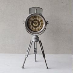 빈티지 삼발이 시계(205) - 2color_(2736888)