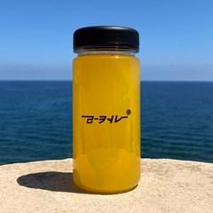RC ice bottle (350ml)