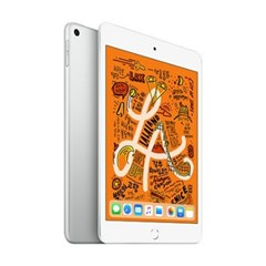 iPad mini 5세대 Wi-Fi 256GB 실버