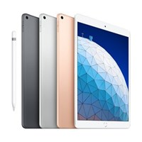 iPad air 3세대 Wi-Fi 256GB 골드