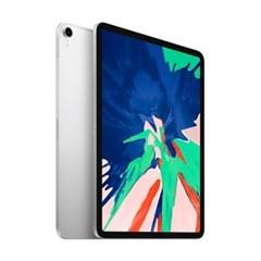 iPad pro 11 3세대 Wi-Fi 256GB 실버